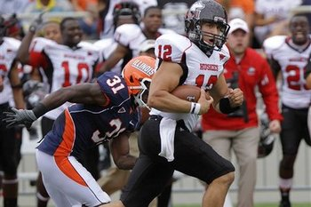 Northern-illinois-football1_display_image