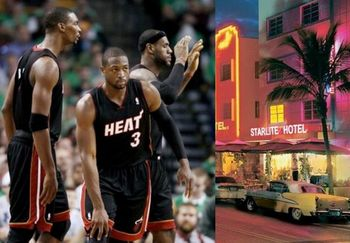 Heatandsouthbeach_display_image