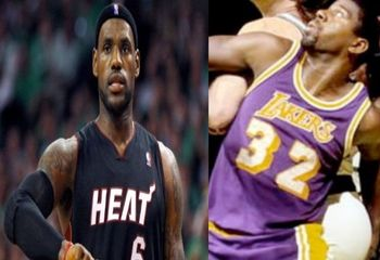 Lebronwithmagic_display_image