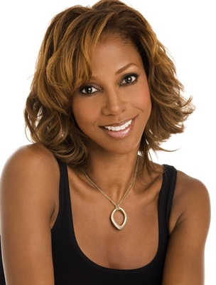Holly-robinson-peete_display_image
