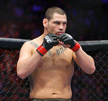 Cain-velasquez_display_image