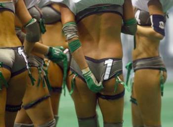 Lingerie_football_league_display_image