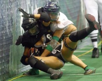 Lingerie_football_league_1_display_image