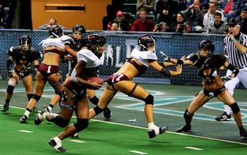 Lingerie-football-league_display_image