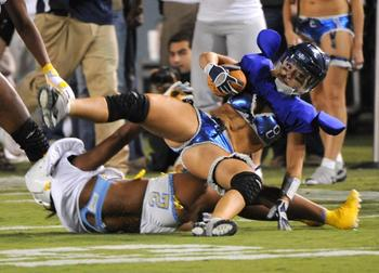 Lingerie-football-league-in-dallas_display_image