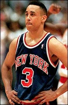 612067-john_starks_large_display_image