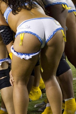 Slingerie_football_2010_11_display_image