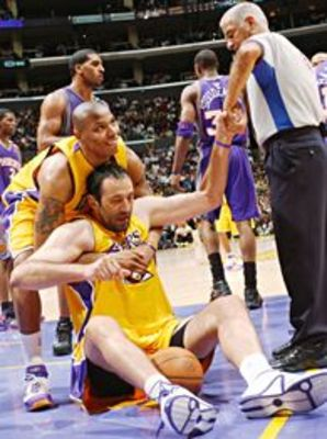 Vlade-divac-flops1_display_image