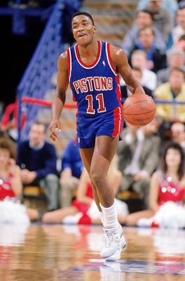 Isiahthomas_display_image