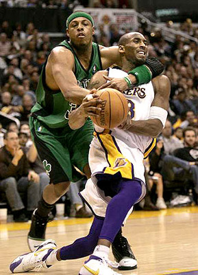 Kobe-paul-pierce-22167437_display_image