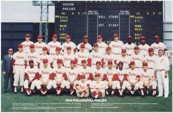1964philliesteamphoto1_display_image