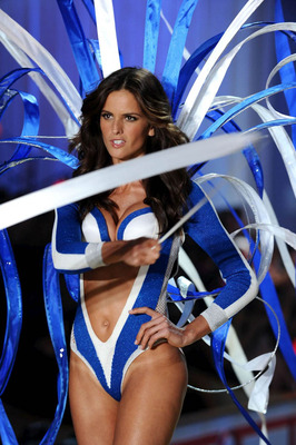 Shockblast_victorias-secret-fashion-show-181_display_image