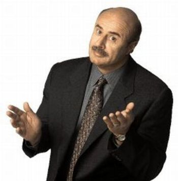 Drphil_display_image
