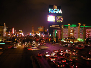 Vegas_display_image
