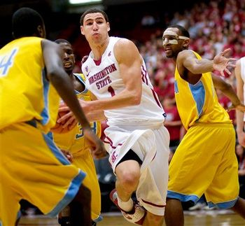 Klaythompson4_display_image