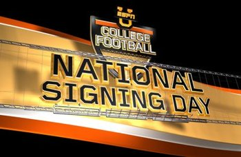 National-signing-day-2010_display_image