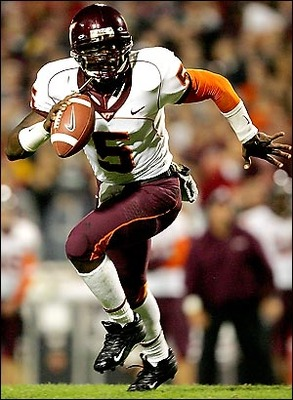 Marcus_vick_display_image