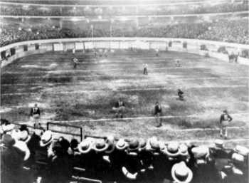 1932_nfl_championship_display_image