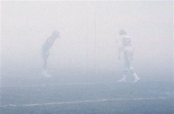 Fogbowl_display_image