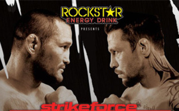 Strikeforce-henderson-vs-babalu_display_image