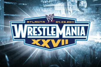Discussions sur Wrestlemania 27! WM27_display_image