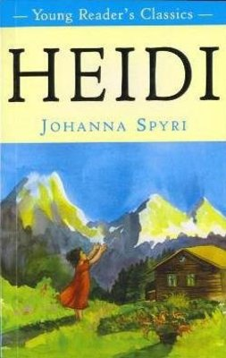 Heidi_display_image
