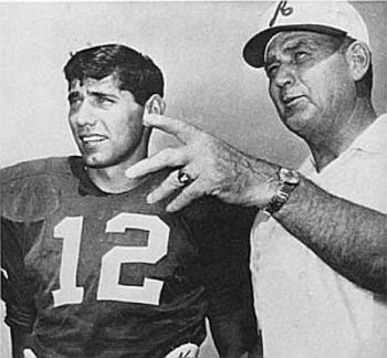 1960s-joe-bear-bryant-300_display_image