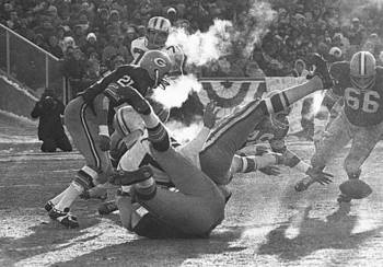 Icebowl_display_image