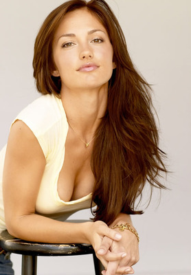 Minka9_display_image