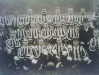 1901sunderland_display_image