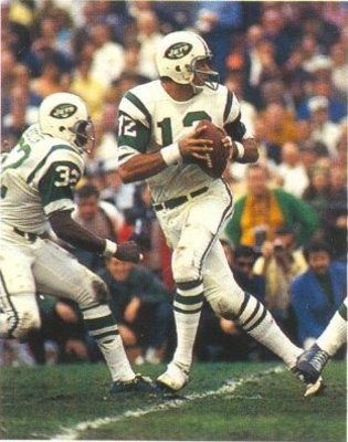 1969_newyorkjets_display_image