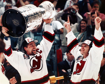 1995devils_display_image