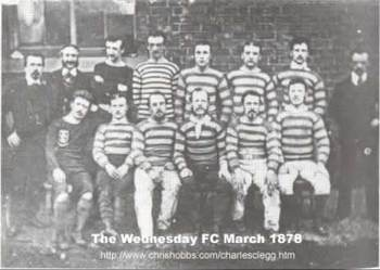Sheffield_wednesday_1878-photo_display_image