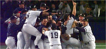1996-world-series-yankees_display_image