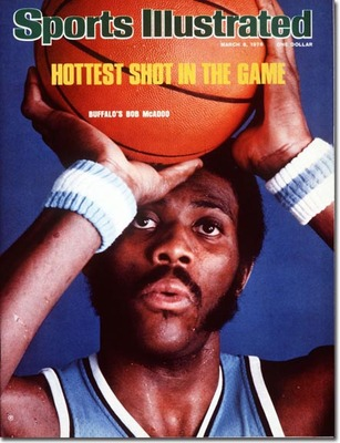Bobmcadoo_display_image