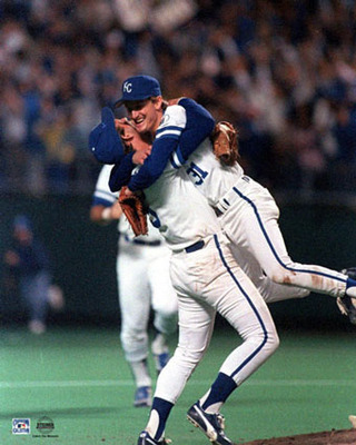 Kansas_city_royals_1985_world_series_champions_display_image