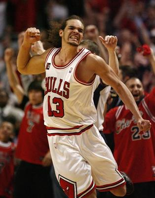 Joakimnoah_display_image