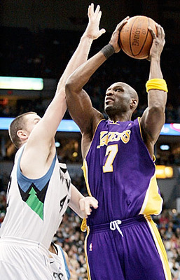 Lamarodom_display_image