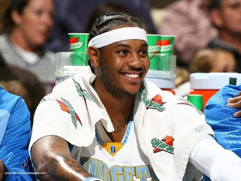 Carmeloanthonysmile_display_image