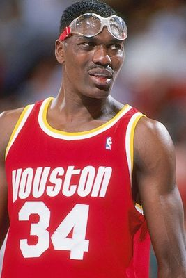 Hakeemolajuwon_display_image