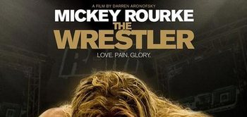 The_wrestler_movie_poster_1_display_image