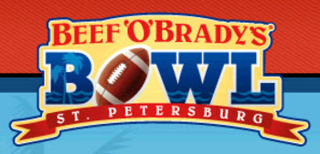 Beef_o_bradys_logo_display_image