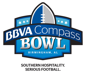 Bbva-compass-bowl_display_image
