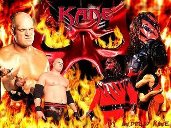 Wwe-kane_display_image