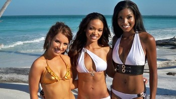 51651_bucs-cheerleaders_display_image