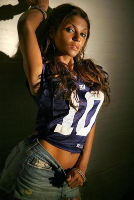 Hot_nfl_jersey_5_display_image