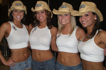 San_antonio_spurs_cheerleaders-10021_display_image
