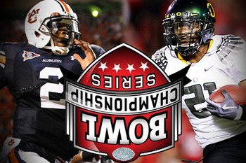 Cfb_playoff1_display_image
