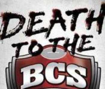 Big Changes Coming for BCS