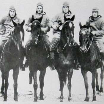 4horsemen_display_image